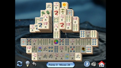 all in one solitaire /pozirk
