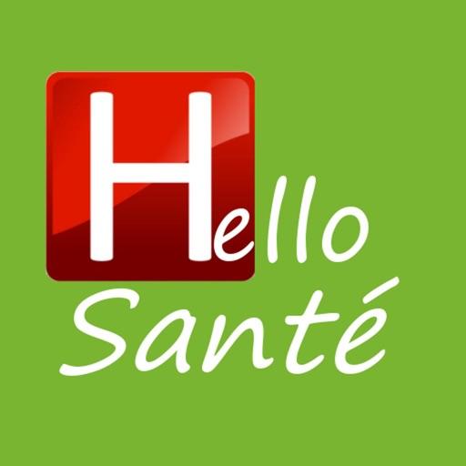 Hello Santé - Nova Scotia's health centres