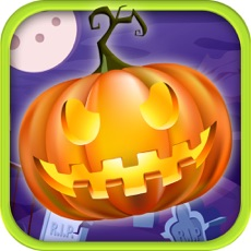 Activities of Halloween Pumpkin Maker Decorate Virtual Makeover