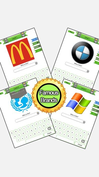 Logo Quiz Free Ultimate Guess The Brand Car Logos - Revenue