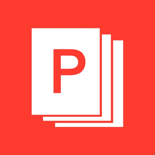 Templates for PowerPoint Pro