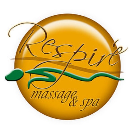 Respire Massage & Spa