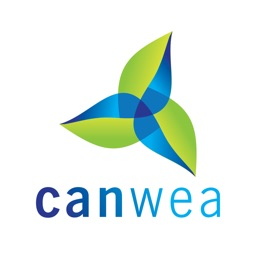 CanWEA 2016 Conference & Exhibition