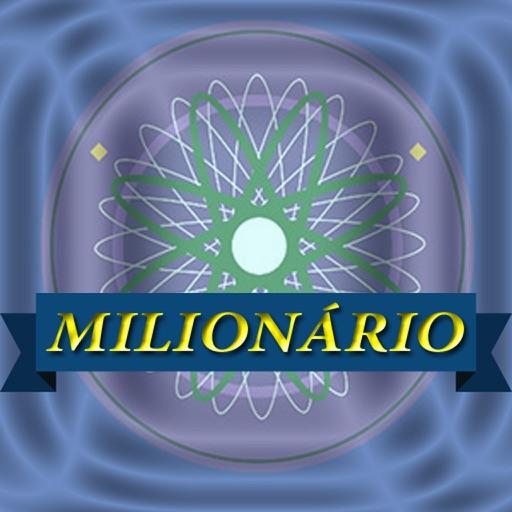 Milionário - jogo (Português) - Millionaire