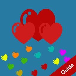 Ultimate Guide For Zoosk - #1 Dating App