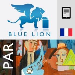 Paris - Les cafés historiques de la Rive Gauche