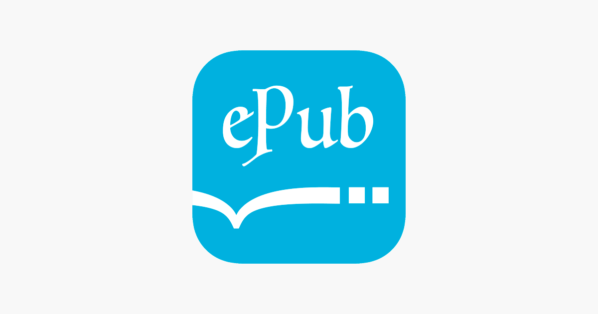 Epub die download stra?e