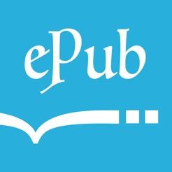 Epub girl tour download on online free