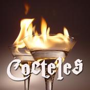 Los Mejores Cocteles app review