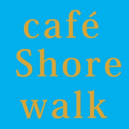 café Shore Walk(カフェショワーウォーク)
