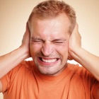 Tinnitus Treatment - How to Treat Tinnitus and Ringing in Ears icon