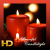 Peaceful Candlelight HD - Richard Foster