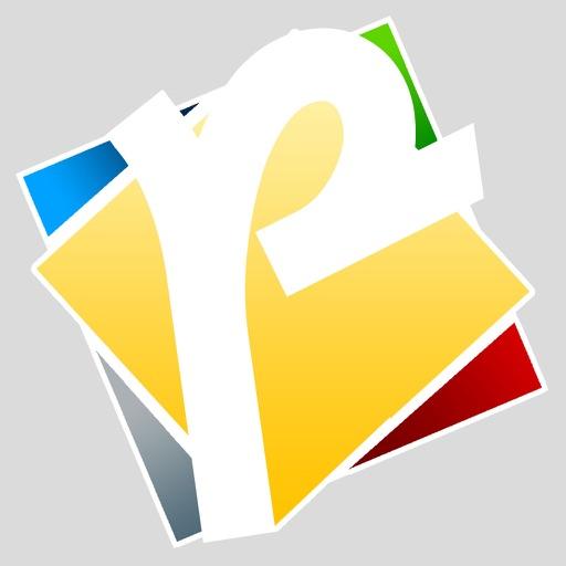 PDF Master