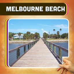 Melbourne Beach Tourism Guide