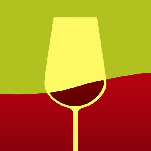 Pocket Wine