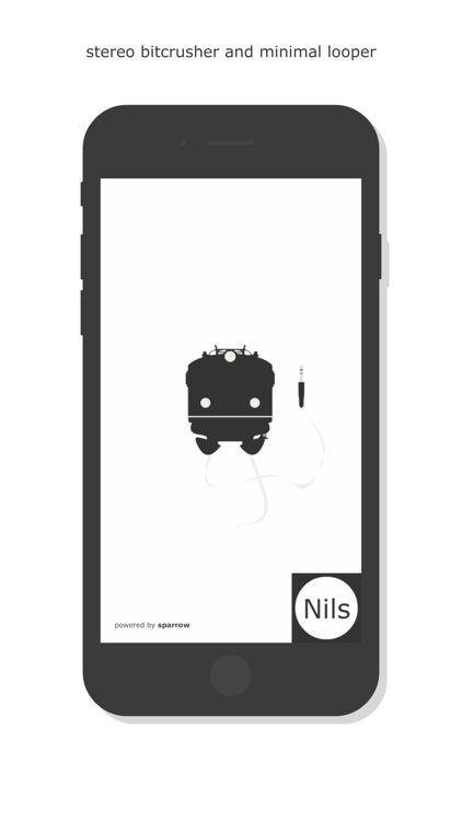 nils screenshot-0