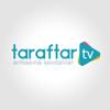 Taraftar TV