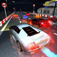Codes for Crazy Smashy Road Racing: Cars Battle Hack