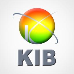 Kurdistan Bank