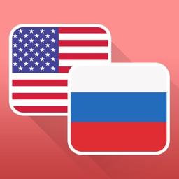 English to Russian Translator for Travelers