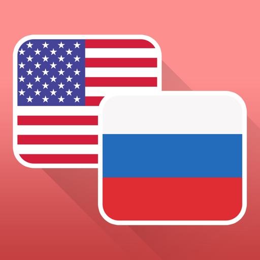 English to Russian Translator for Travelers