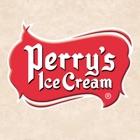 PerryEmployPortal icon