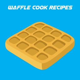 Waffle Cook Recipes