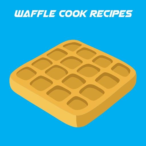 Waffle Cook Recipes