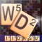 Word Dominator is a turn-based single player game