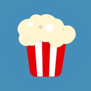 Popcorn - Movies, TV Series download