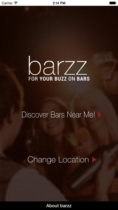 点击获取barzz
