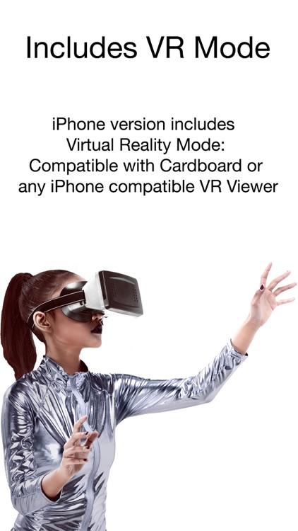 Jackolantern Maker 3D + VR