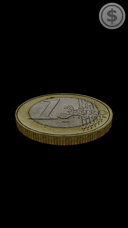 Coin Toss 3D screenshot-3