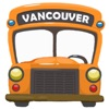 Bus Finder Vancouver - iPhoneアプリ