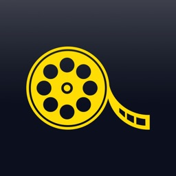 Goodshows - Discover Movies and TV Shows with Friends