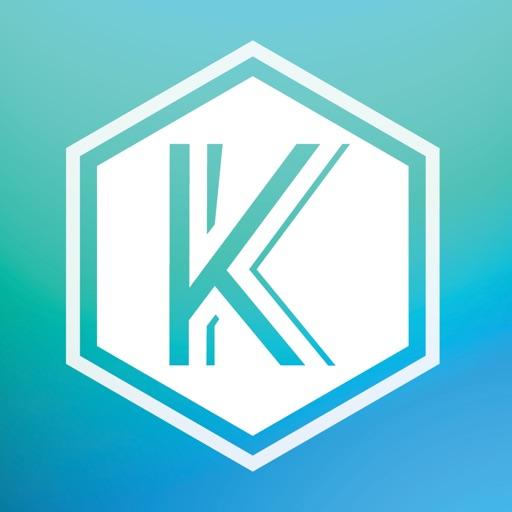 Warm Karoo iOS App