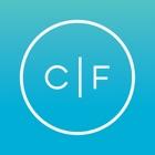 Cornerstone Fellowship App icon
