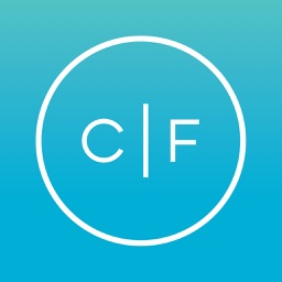Cornerstone Fellowship App