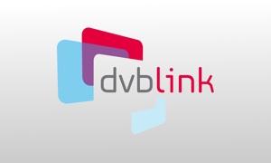 DVBLink Theatre