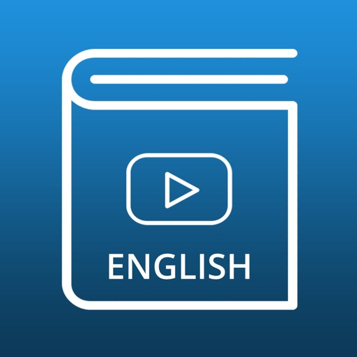 Learn English with EngVid Teachers - Ronnie, Adam, Jade, Alex and James