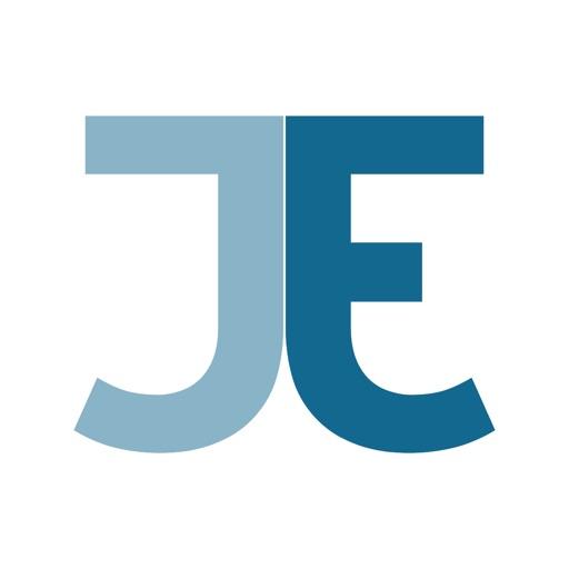 Jecolux