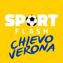 SportFlash Chievo Verona