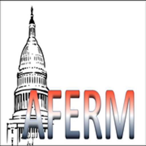 AFERM Summit 2016