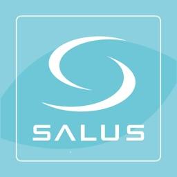 Salus Smart Scale