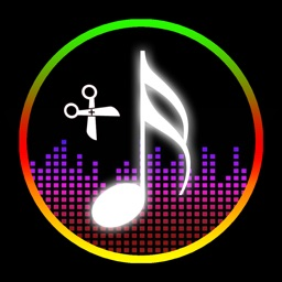 Ringtone Maker: Music MP3 Streamer & Ringer Boost