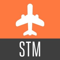 Stepantsminda Travel Guide