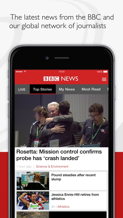 BBC News screenshot-0