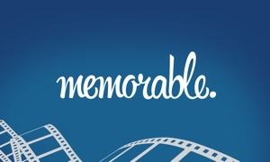 Memorable - Photo and Video Archive