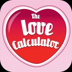 www lovecalculator be en php