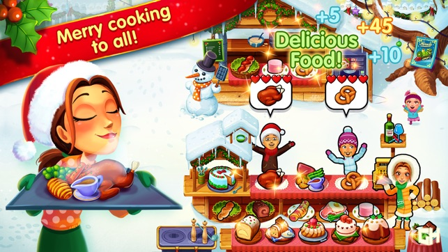 delicious emily new beginning free download full version pc
